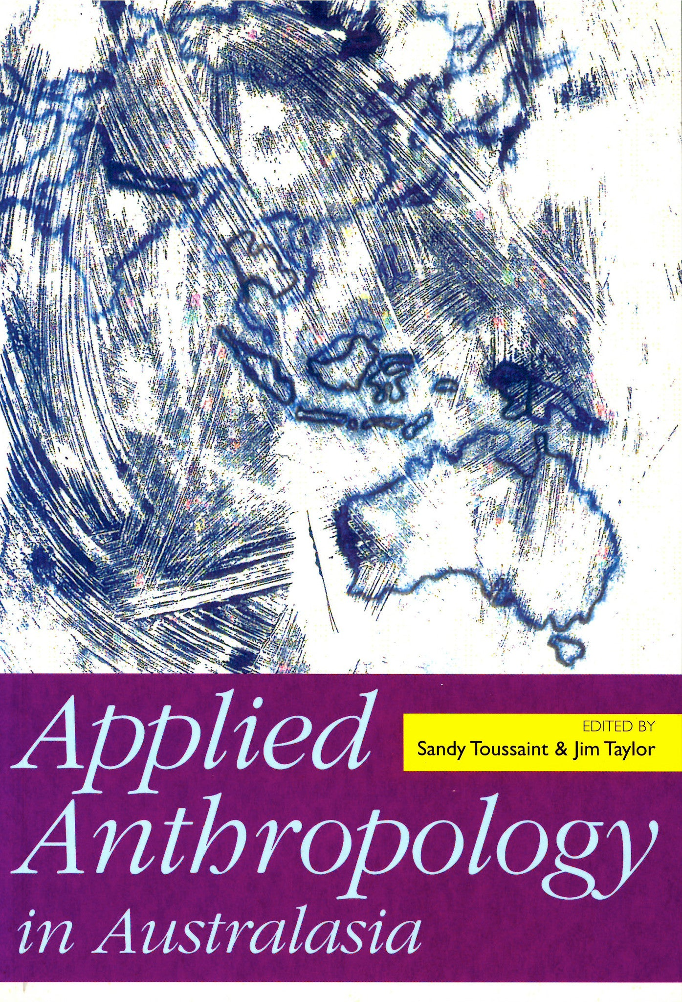 Applied Anthropology in Australasia