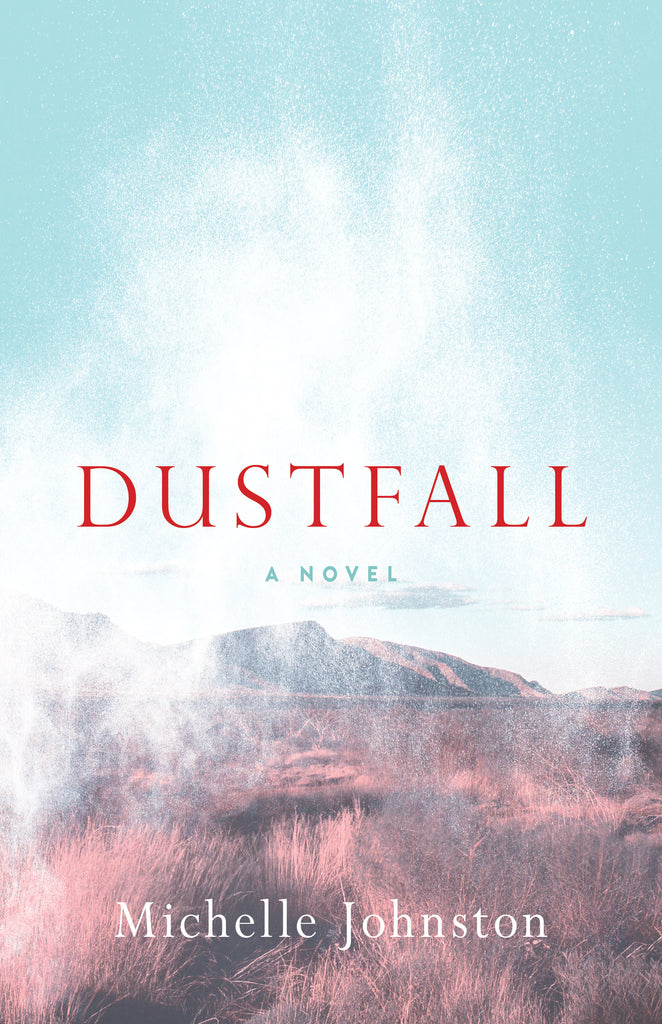 Dustfall