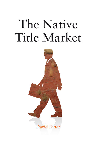 The Native Title Market