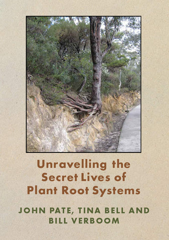 Unravelling the Secret Life of Plant Root Systems