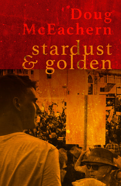 Stardust and Golden