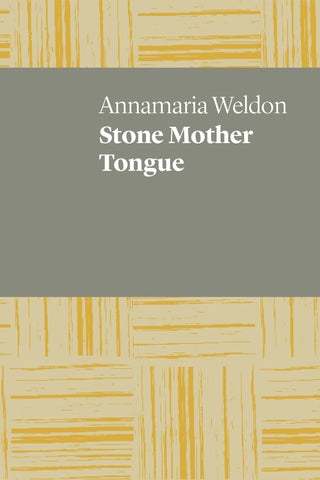 Stone Mother Tongue