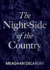 The Night-Side of the Country