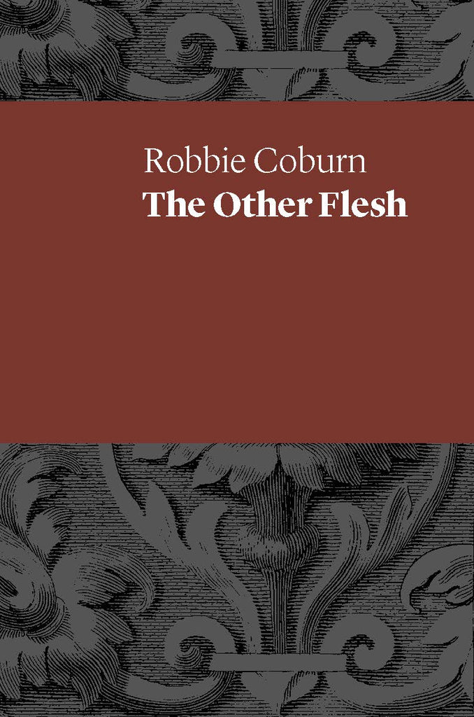 The Other Flesh