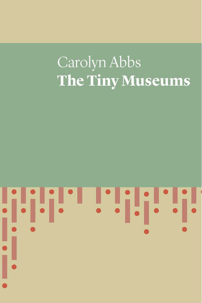 The Tiny Museums
