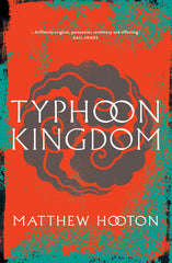 Typhoon Kingdom