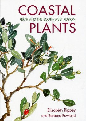 Coastal Plants: Perth and the South-West Region