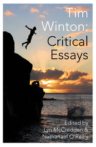 Tim Winton: Critical Essays