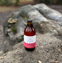 Load image into Gallery viewer, Mixed Berries Black Pepper Kombucha | 6 x 330ml
