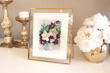 Load image into Gallery viewer, Hellebore - 8 x 10