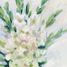 Load image into Gallery viewer, Gladiolus - 9 x 12