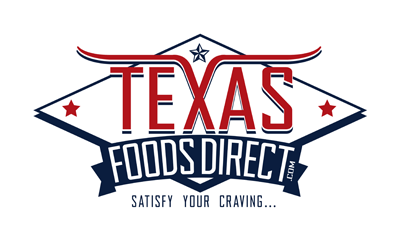 texasfoodsdirect