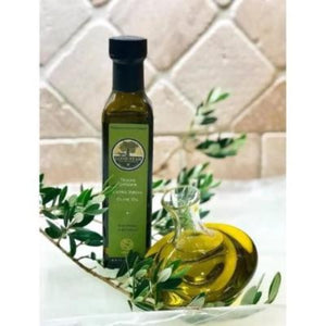 Texas Estate Grown Artisan EVOO