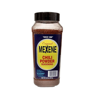 mexene chili powder 20 oz