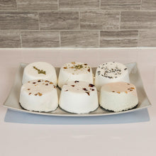 Load image into Gallery viewer, Bath Bomb Best Seller Gift Set