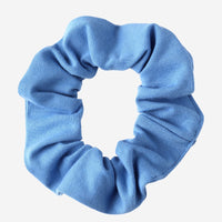 Zero Waste Scrunchie (Large)