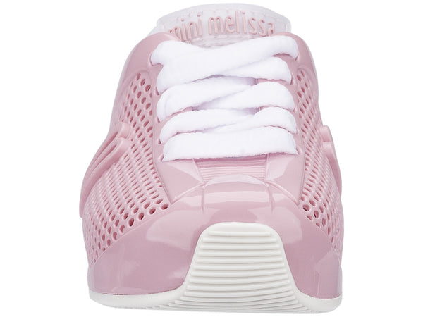 Mini Melissa Mini Love System -Pink