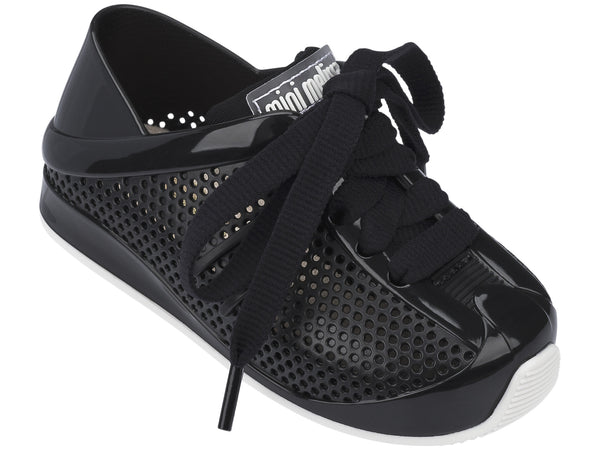 Mini Melissa Mini Love System -Black