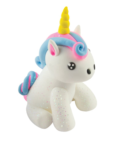 Make Your Own Unicorn DIY Kit By Iscream