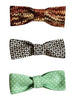 Electrik Kidz Bow Ties