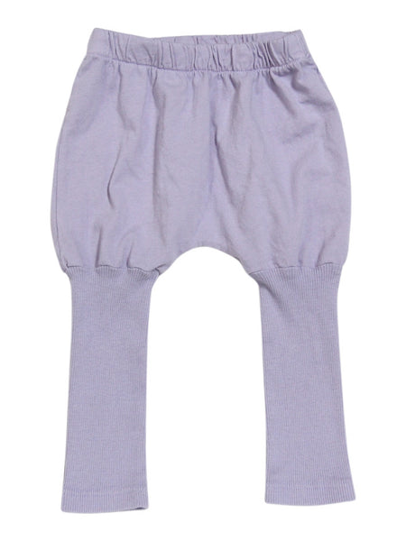 Go Gently Baby Knicker Pants Lilac