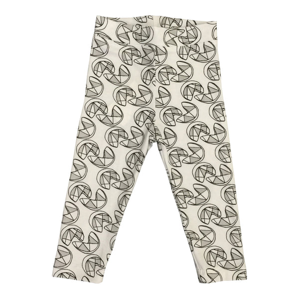 FORTUNE COOKIE LEGGING