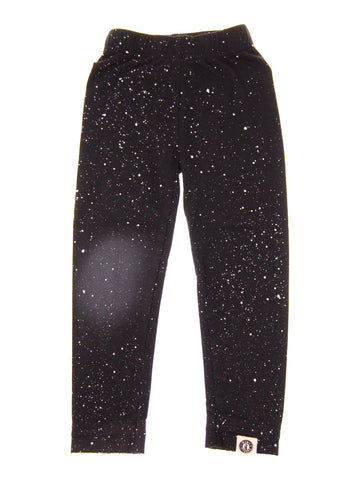 MINI SHATSU GALAXY LEGGINGS