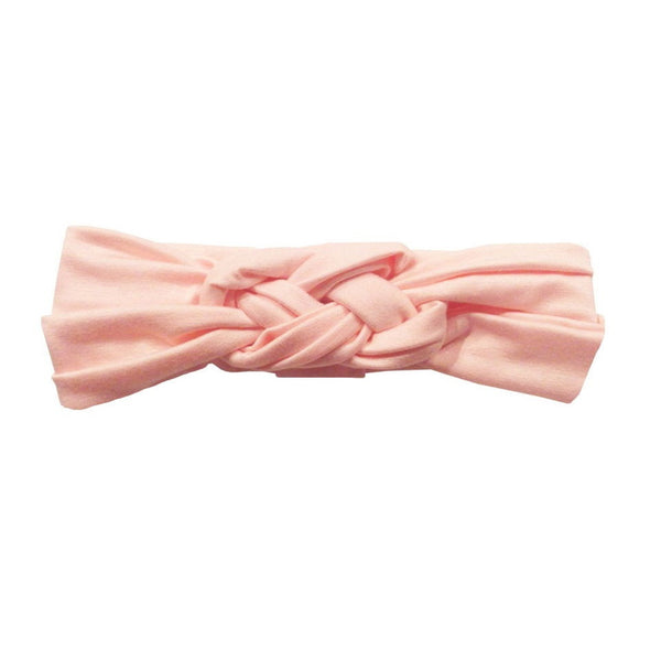 RHYLA PRETTY PINK SAILOR KNOT