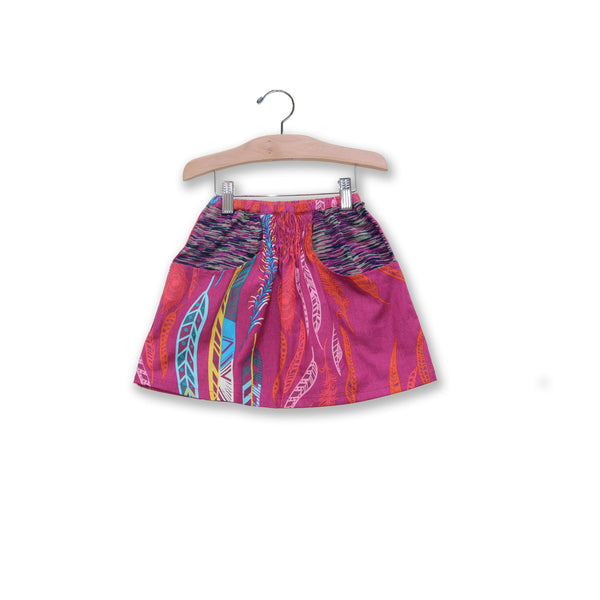 Frankie & Sue Sayen Skirt