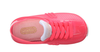 Mini Melissa Mini Love System -Bright Pink