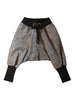 Electrik Kidz Drop Crotch / Harem Pants
