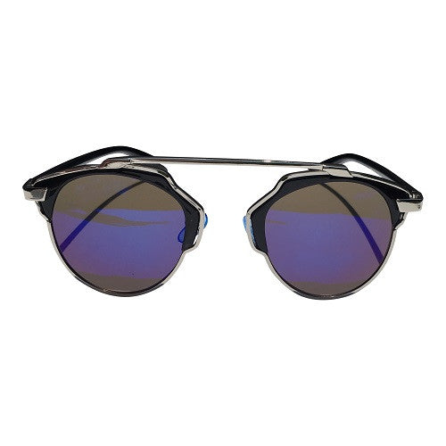 Chloe K Purple Haze Dubai Style Sunglasses