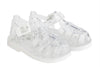 IGOR CLEAR JELLY SANDAL
