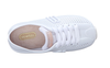 Mini Melissa Mini Love System -White