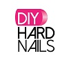DIY Hard Nails