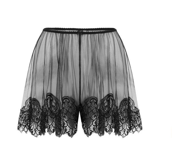 Perilla Louise Shorts