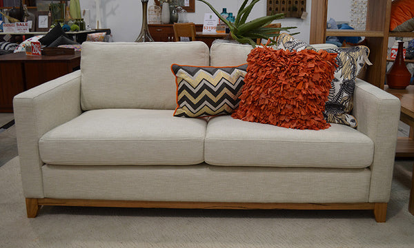 Barnaby 2 Seater Sofa