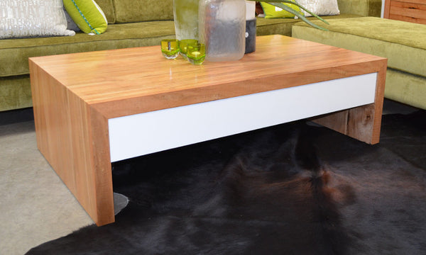 Baye Coffee Table
