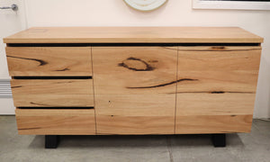 capri-buffet-storage-sideboard-marri-jarrah-locally-wa-made-perth-timber-hardwood