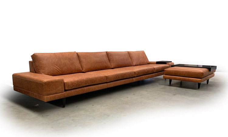 discover-marri-jarrah-timber-sofa-lounge-fabric-leather-custom-locally-wa-made-australian-furniture-perth