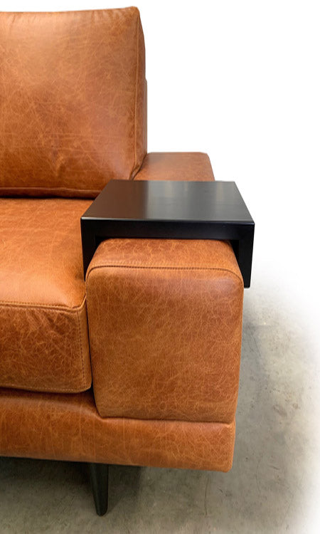 marri-jarrah-timber-furniture-perth-custom-wa-made-australian-locally-leather-fabric