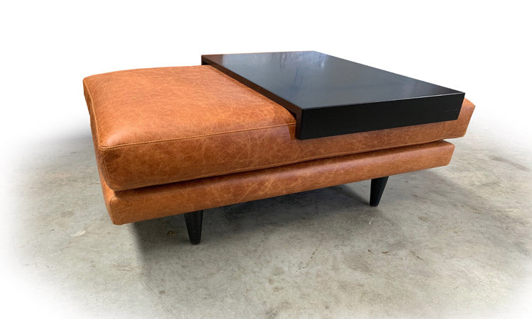 discover-ottoman-marri-jarrah-furniture-perth-custom-made-australian-locally-leather-fabric-wa-made