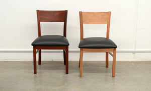 Domus Dining Chair