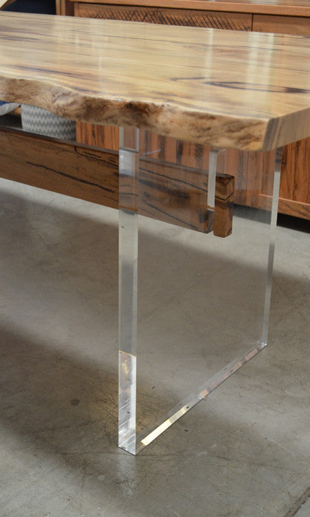 Dunsborough Dining Table