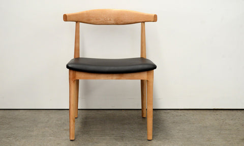 Elbow Dining Chair