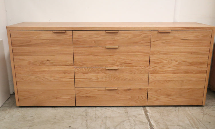 Ella-buffet-american-oak-timber-furniture-sideboard