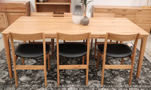 ella-dining-table-american-oak-timber-furniture