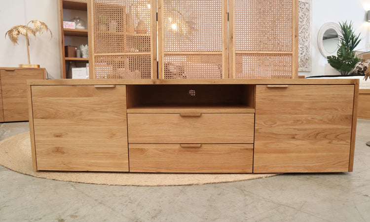 ella-tv-entertainment-american-oak-timber-furniture