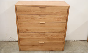 ella-tallboy-american -oak-timber-furniture