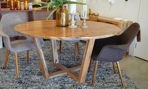 Astonishing Dining Room Furniture Perth Wa Photos Best Inspiration Home Design